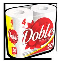 DOBLE-FD-4X50produtoss