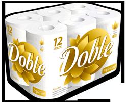 DOBLE-FT-12X20-produtos