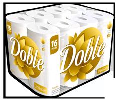 DOBLE-FT-16X20-produtos