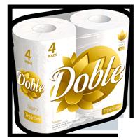 DOBLE-FT-4X20-pequeno