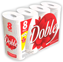 Doble-pequenoFD-8X30-1
