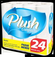 PLUSH-24X20