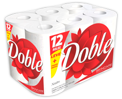 Papel-pequenoDOBLE-FD-12X30-2