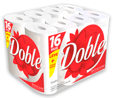 Papel-pequenoDOBLE-FD-16X30-1