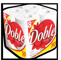 Papel-pequenoDOBLE-FD-8X50