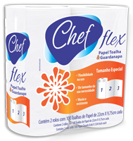 TOALHA-CHEF-FLEX