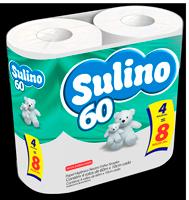 novoSULINO---4X60